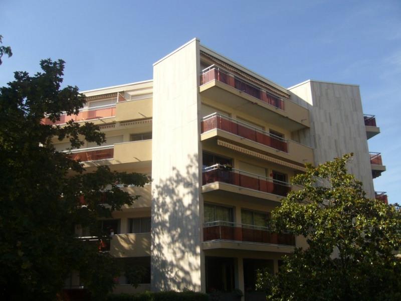 Location appartement Toulouse 1420€ CC - Photo 1