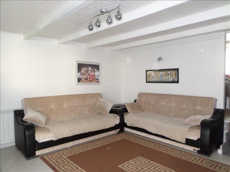 Vente maison / villa Oyonnax 120000€ - Photo 2