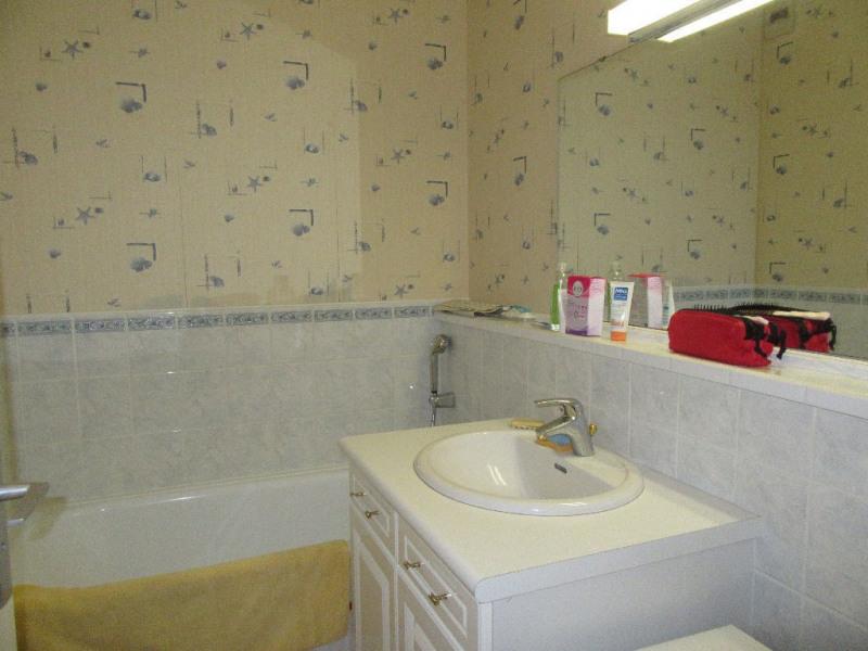 Vente appartement Perigueux 96000€ - Photo 8