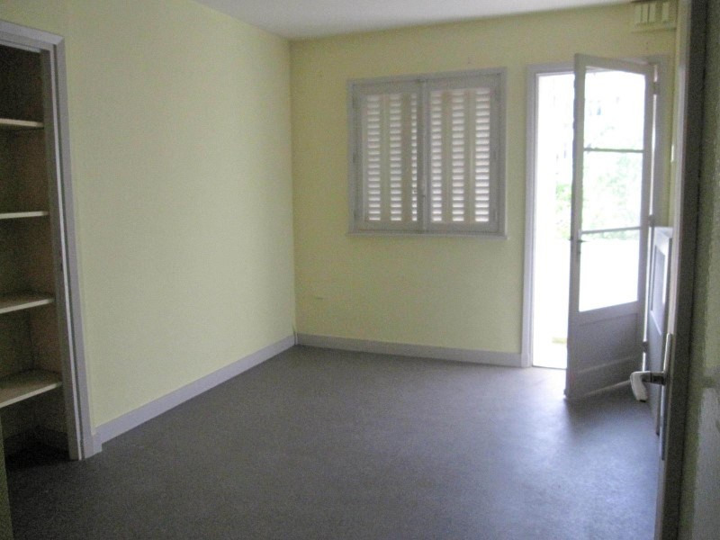 Rental empty room/storage Roanne 430€ HT/HC - Picture 6
