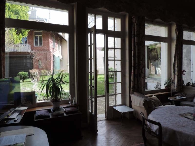 Vente maison / villa Arras 630000€ - Photo 6