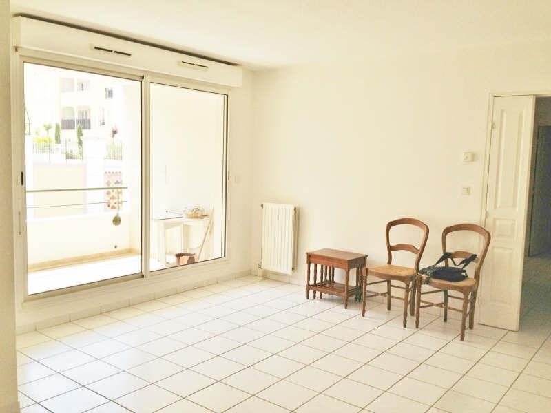 Vente appartement Aubagne 230000€ - Photo 2
