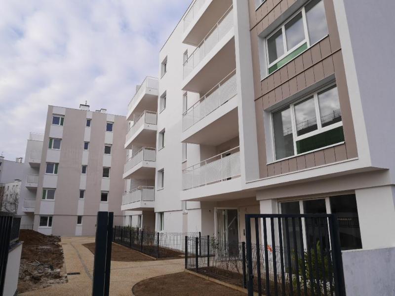 Location appartement Saint priest 688€ CC - Photo 2