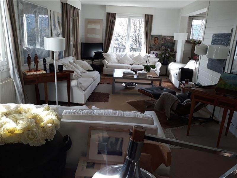 Vente de prestige maison / villa Hendaye 580000€ - Photo 4