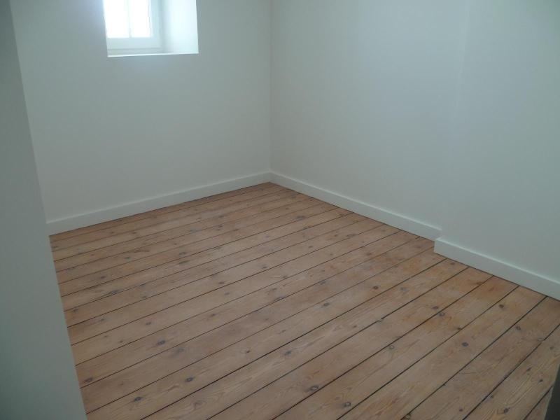 Location appartement Bordeaux 1570€cc - Photo 3