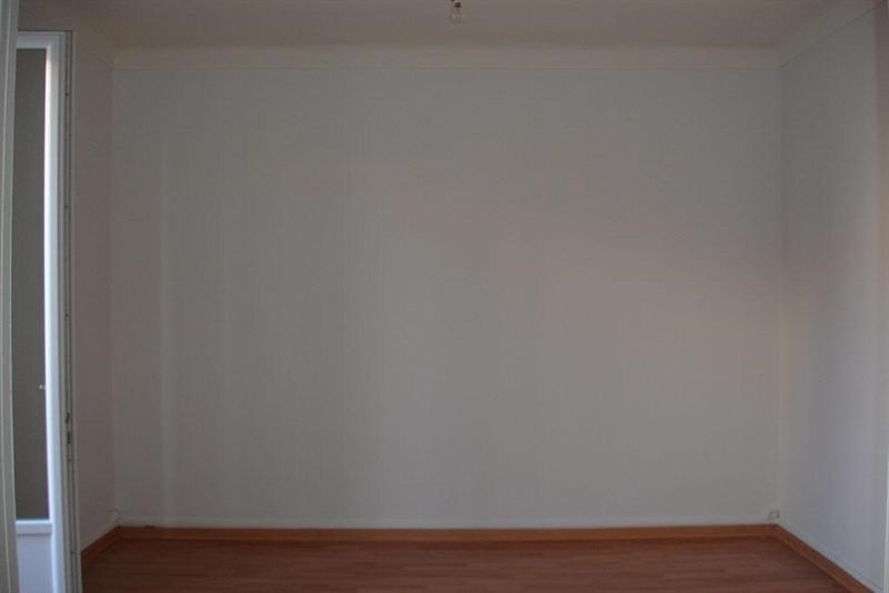 Affitto appartamento Nice 651€cc - Fotografia 4