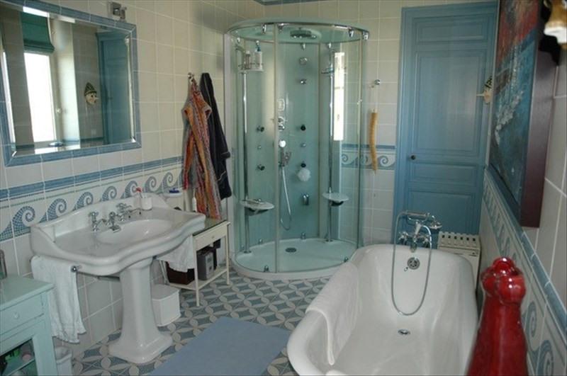 Vente de prestige maison / villa Le croisic 2650000€ - Photo 8