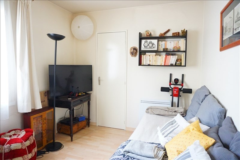 Vente appartement Noisy le grand 319000€ - Photo 6