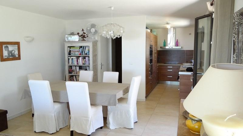Vacation rental house / villa Cavalaire 2500€ - Picture 5