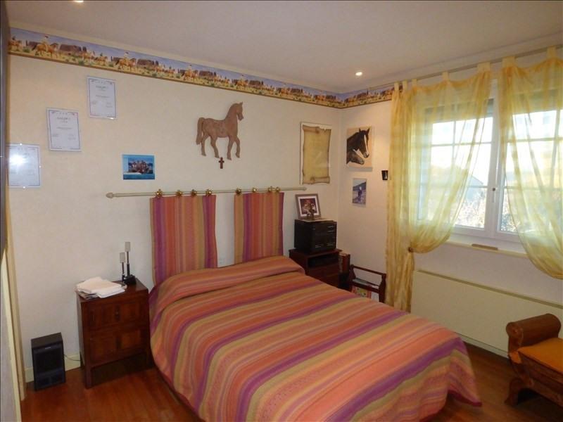 Vente maison / villa Proche de mazamet 215000€ - Photo 8