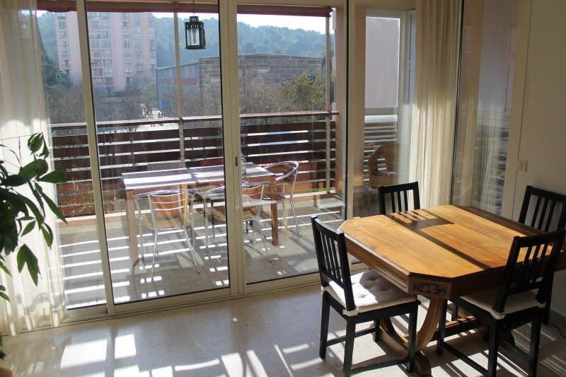 Sale apartment La valette du var 173 000€ - Picture 2