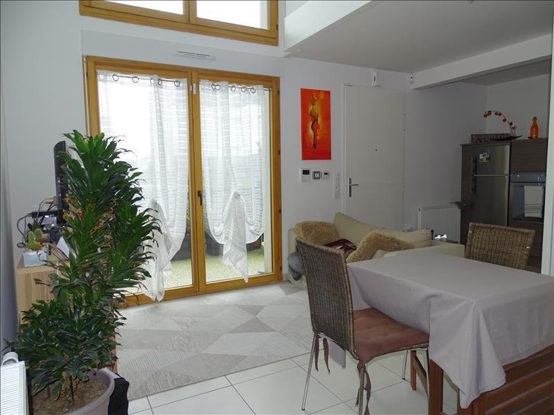 Vente appartement Herblay 189000€ - Photo 1