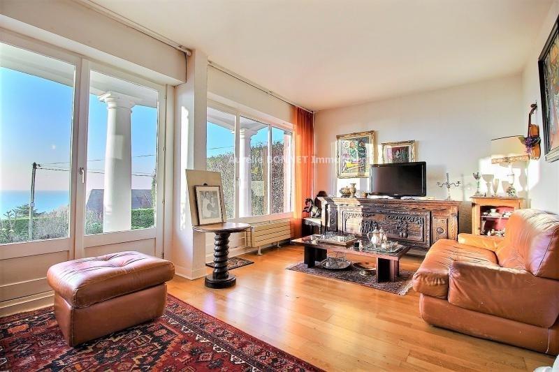 Vente appartement Trouville sur mer 212000€ - Photo 4