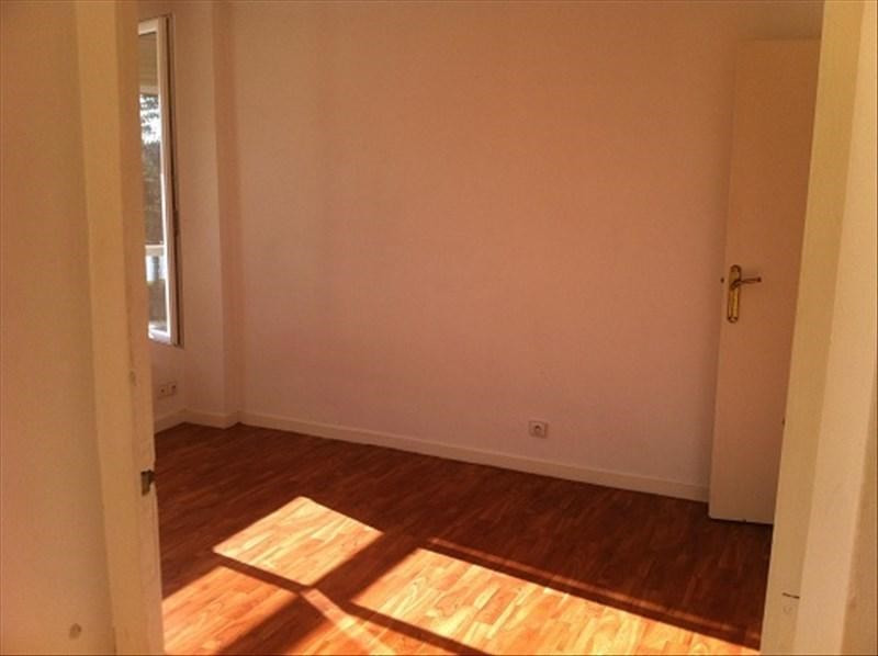 Location appartement Hendaye 700€ CC - Photo 2