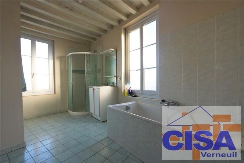 Vente maison / villa Senlis 148000€ - Photo 5