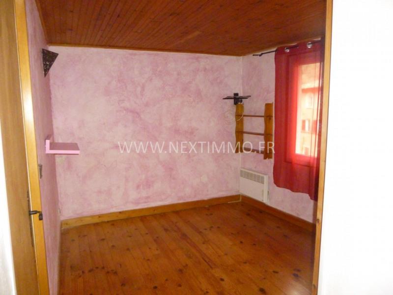Venta  apartamento Lantosque 117000€ - Fotografía 7
