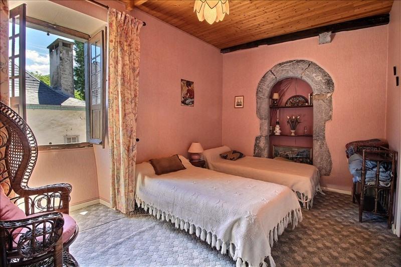 Sale house / villa Arudy 111000€ - Picture 4