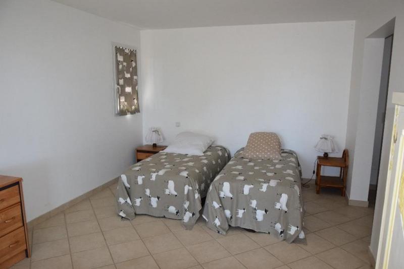 Sale house / villa Ste maxime 1270000€ - Picture 22