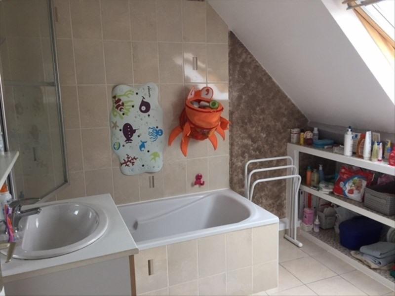 Venta  apartamento Longpont sur orge 250000€ - Fotografía 4