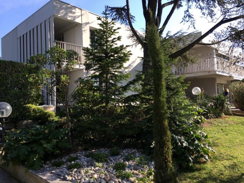 Revenda residencial de prestígio casa Villeneuve les avignon 890000€ - Fotografia 3