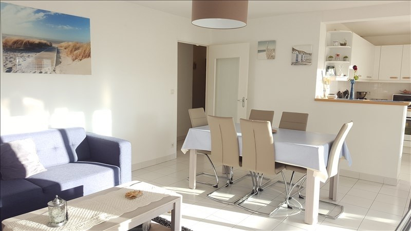 Vente appartement Fouesnant 249 800€ - Photo 6
