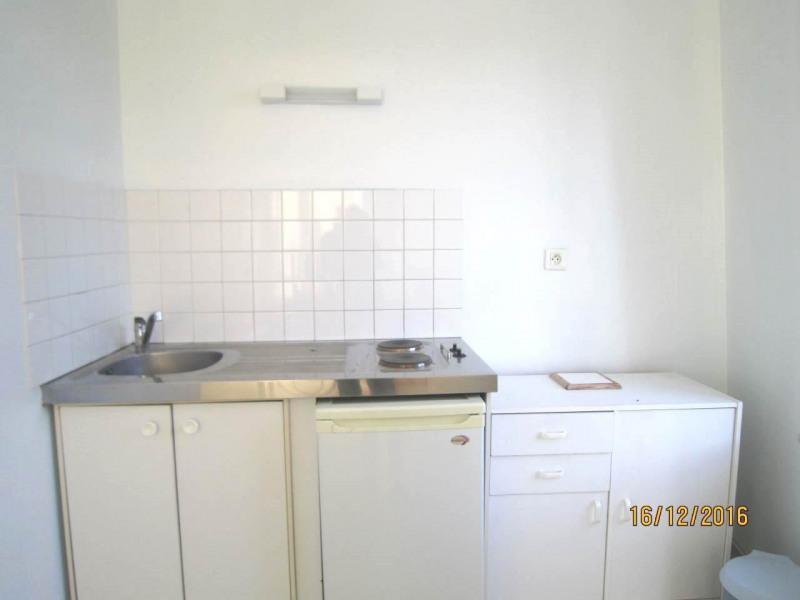 Location appartement Cognac 370€ CC - Photo 4