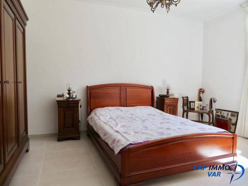 Vente maison / villa Le beausset 399000€ - Photo 10