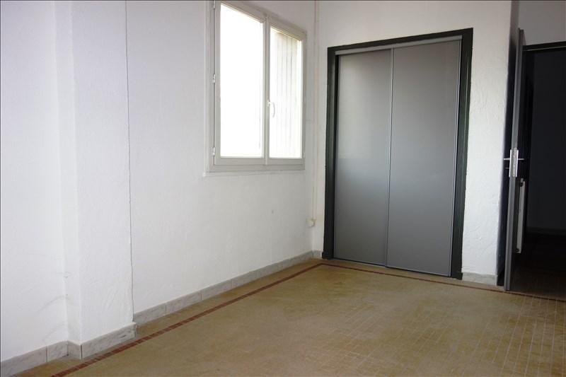 Location appartement Toulon 450€ CC - Photo 3