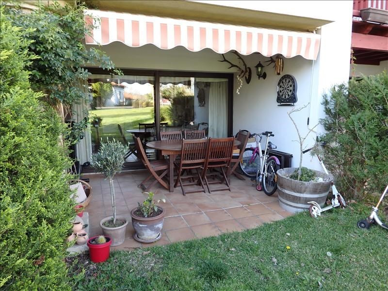 Vente maison / villa Hendaye 323000€ - Photo 3