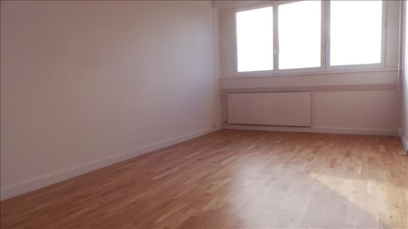 Location appartement Courbevoie 1 590€ CC - Photo 4