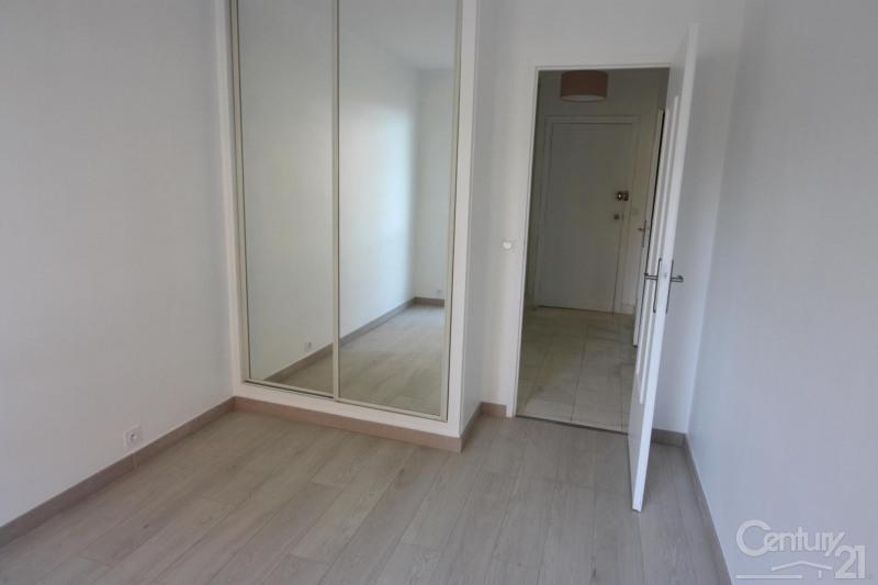 Vente appartement Deauville 320000€ - Photo 12