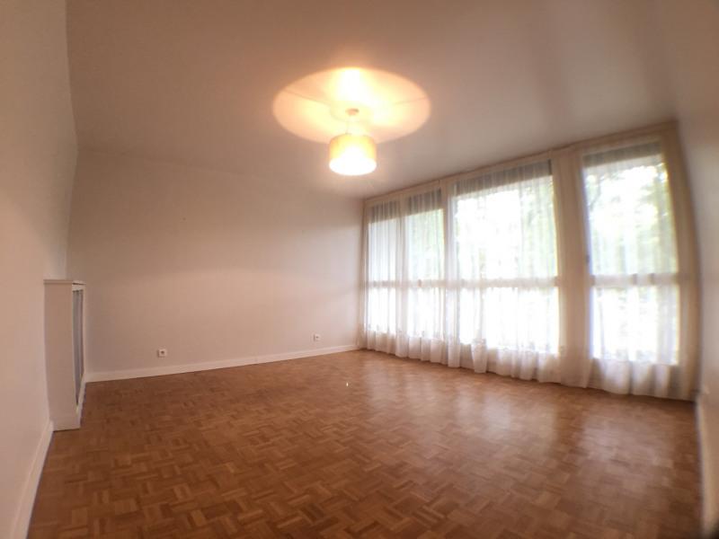 Rental apartment Méry-sur-oise 869€ CC - Picture 4