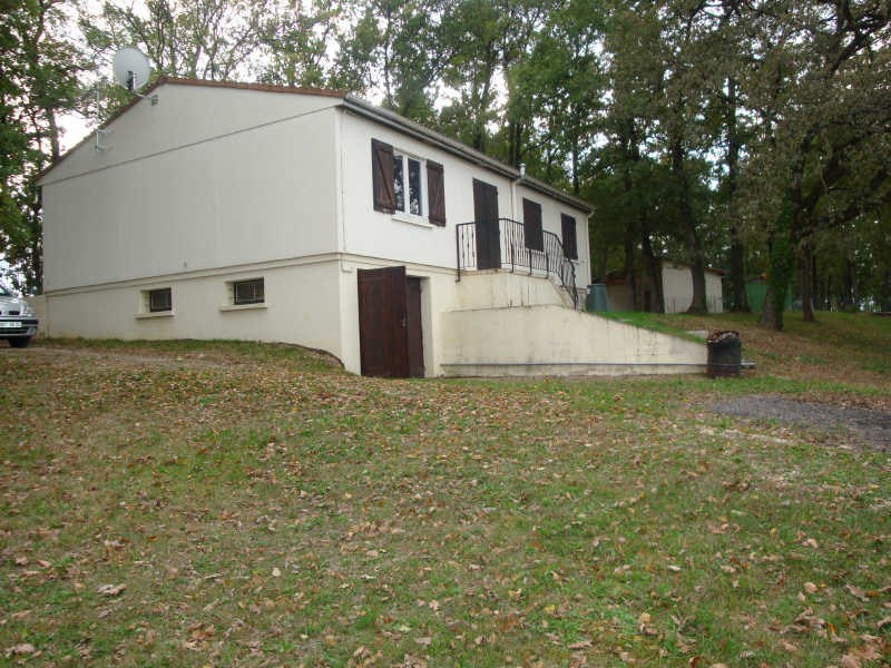 Vente maison / villa Agen 155000€ - Photo 2