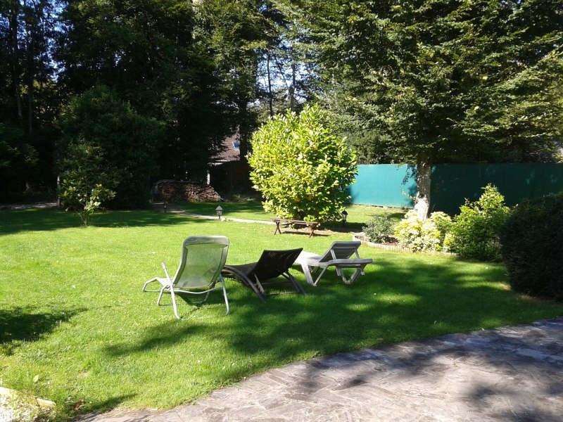 Sale house / villa Le chatelet en brie 292000€ - Picture 5