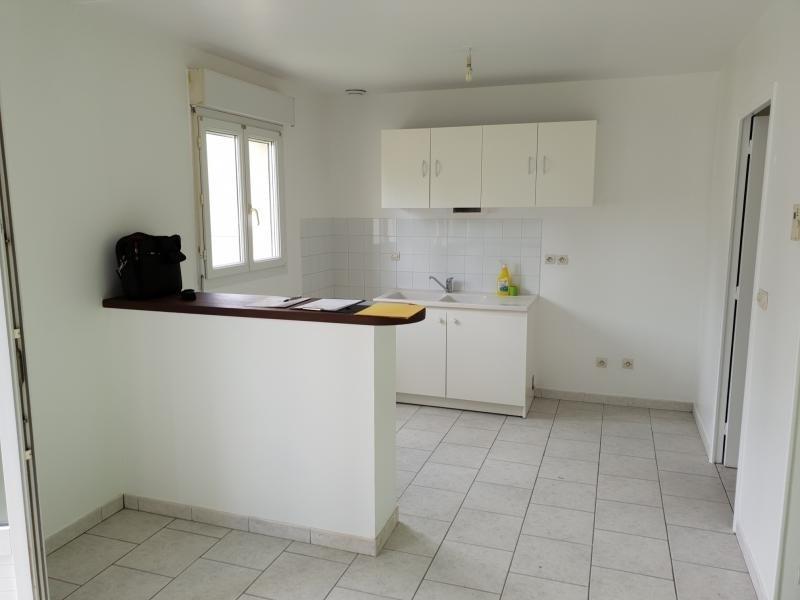 Rental house / villa Evreux 720€ +CH - Picture 2