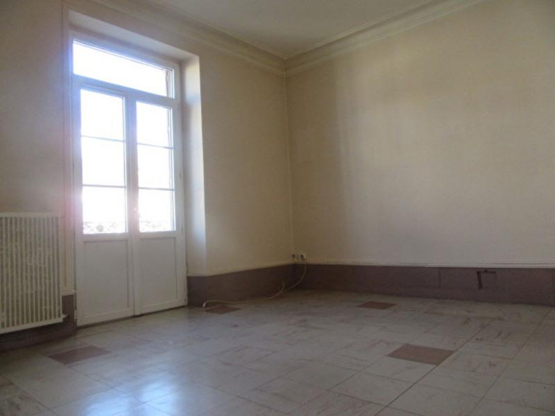 Location appartement Perigueux 363€ CC - Photo 1
