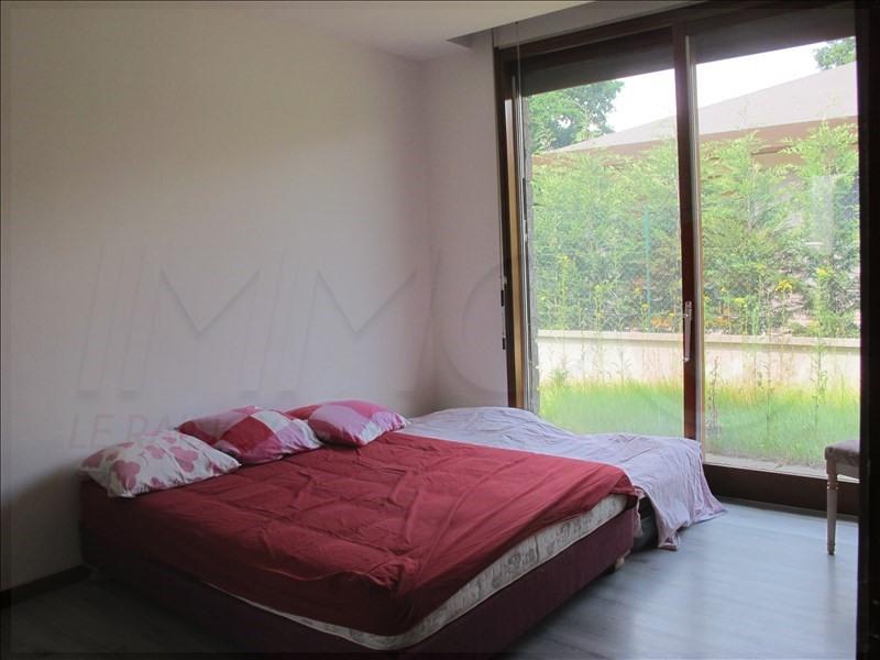 Sale house / villa Gagny 559000€ - Picture 6