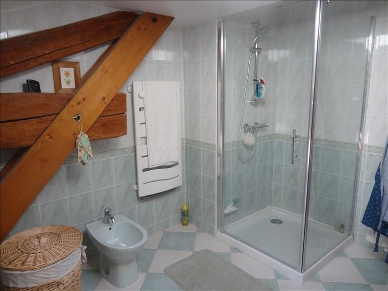 Vente maison / villa Montbel 115000€ - Photo 6