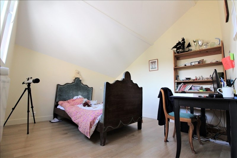 Vente maison / villa Rambouillet 794000€ - Photo 5