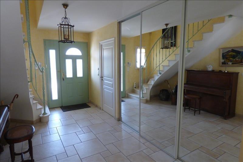 Vente de prestige maison / villa Vaux sur mer 913500€ - Photo 4