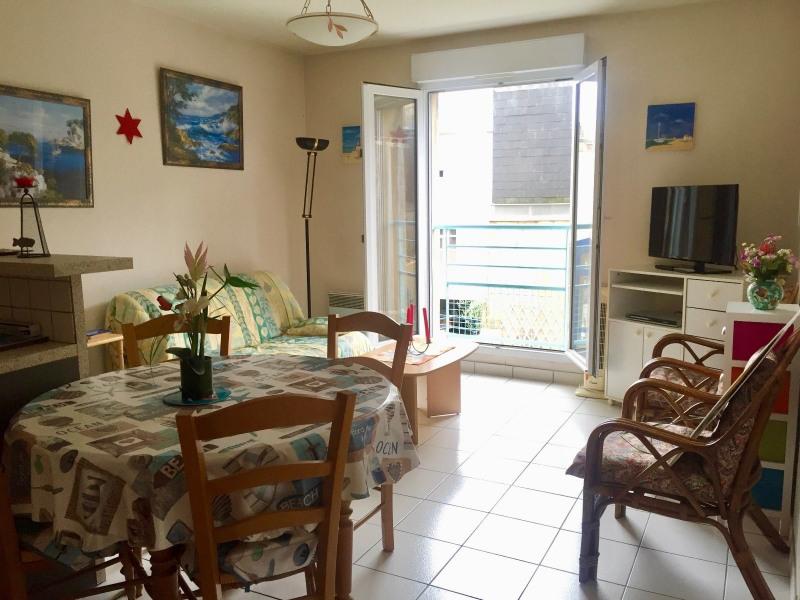 Sale apartment Les sables d olonne 168800€ - Picture 2