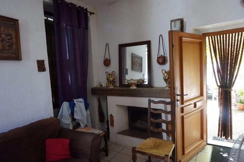 Vente maison / villa Urbalacone 120000€ - Photo 4