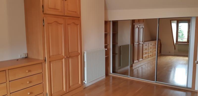 Rental apartment St germain en laye 1290€ CC - Picture 6