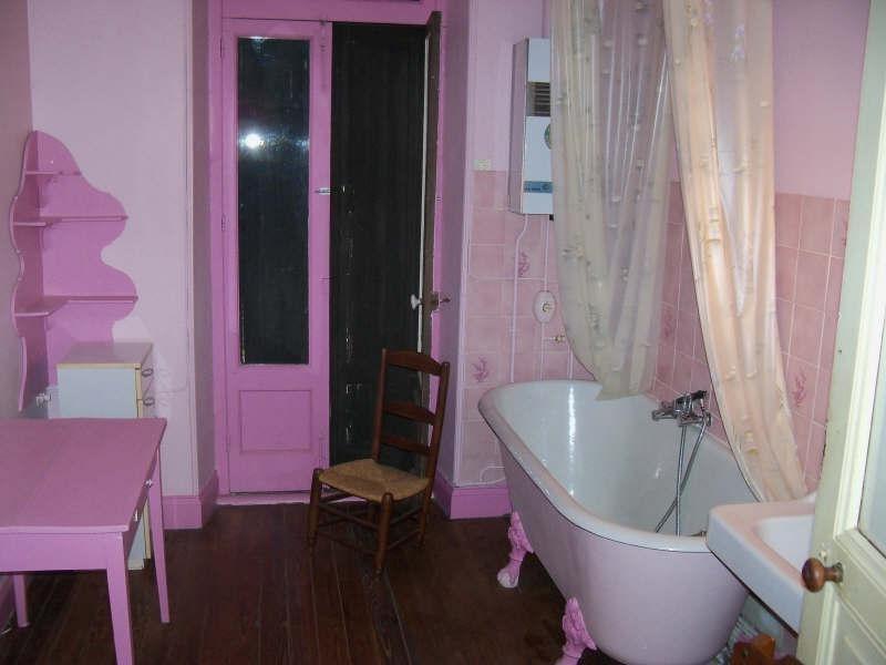 Sale house / villa St etienne de baigorry 325000€ - Picture 9