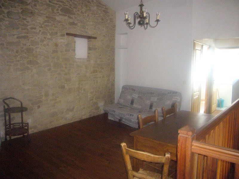 Location maison / villa Bram 410€ CC - Photo 1