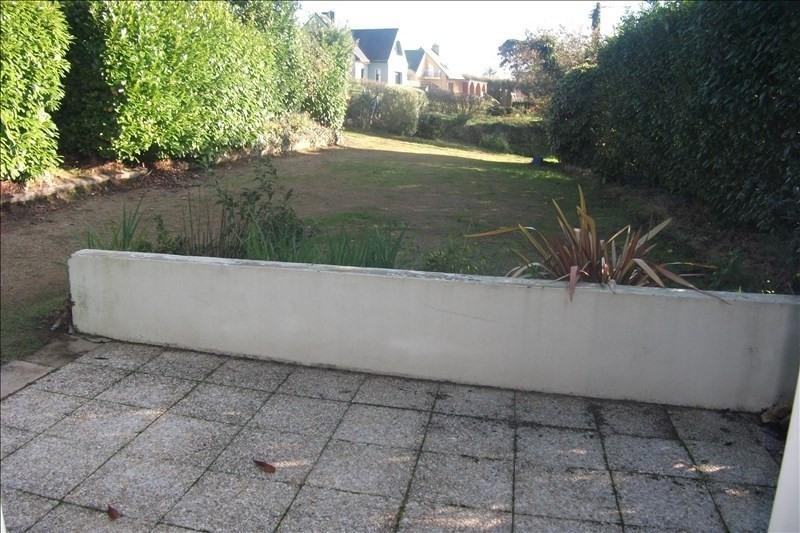 Sale house / villa Confort meilars 64200€ - Picture 6