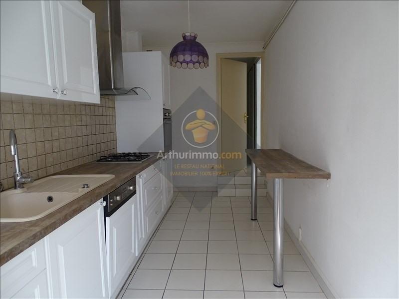 Vente maison / villa Sete 429000€ - Photo 3