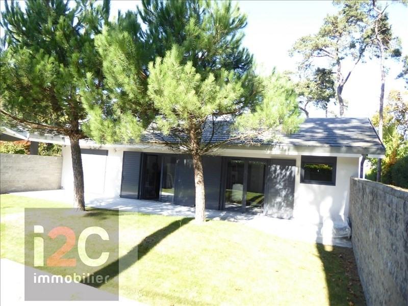Vente maison / villa Sciez 4870000€ - Photo 11