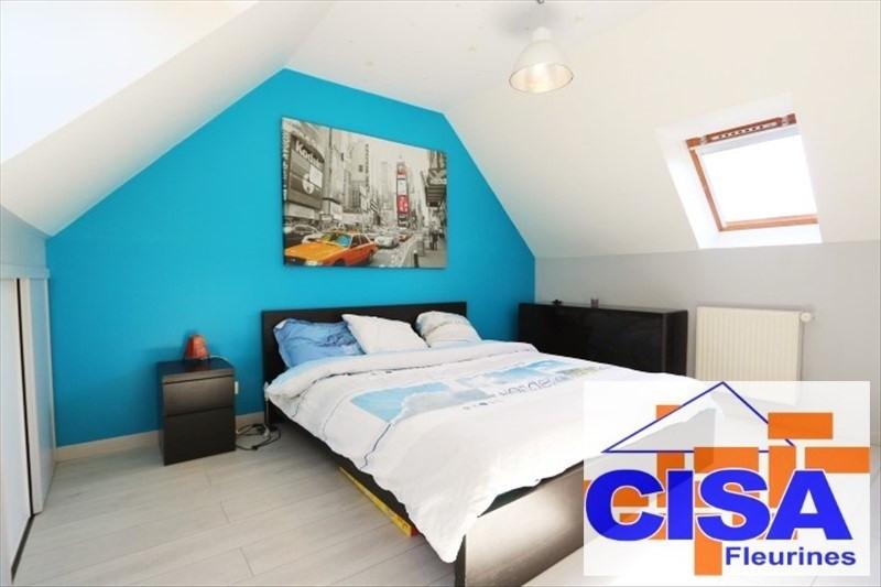 Vente maison / villa Verneuil en halatte 275000€ - Photo 4