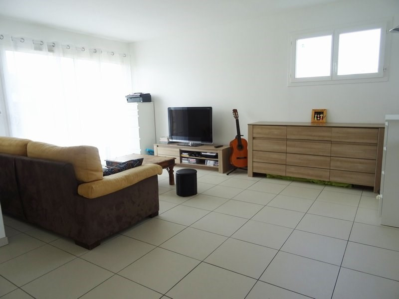Sale house / villa Cambes 210000€ - Picture 3